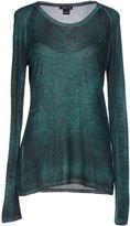 Avant Toi Sweaters - Item 39779251