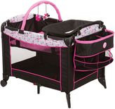 Disney Disney's Minnie Mouse Playard