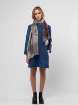 Designer Shift Dresses - ShopStyle UK