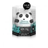 Smallable Panda Hand Cream