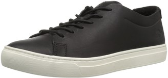 Lacoste Womens L.12.12 Unlined Sneakers