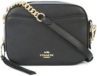 Coach Camera crossbody bag