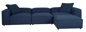 Eclectic Home Amare Sofa