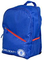 Chelsea F.C. Chelsea Official Fade Backpack