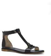 Louise et Cie Citrona – T-strap Sandal