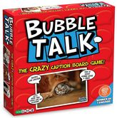 University Games Bubble Talk Game by