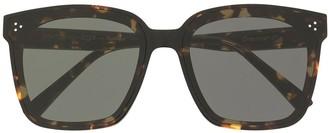 Gentle Monster Dreamer 17 T1 sunglasses