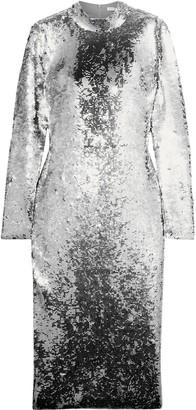 Veronica Beard 3/4 length dresses