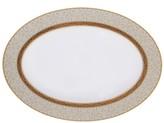 Noritake Dinnerware, Odessa Gold Collection