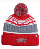 Top of the World Western Kentucky Hilltoppers Altitude Knit Hat