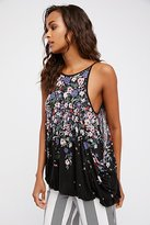 Free People Moon Dance Tank