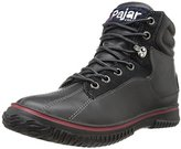 Pajar Men's Guardo Snow Boot