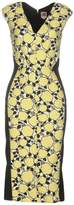 I'M Isola Marras Knee-length dresses - Item 34749430