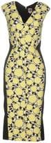 I'M Isola Marras Knee-length dresses - Item 34749430
