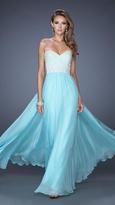 La Femme Prom Dress 20211