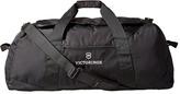 Victorinox Large 32 Travel Duffel Duffel Bags