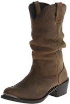 Durango Men's SW542 Boot