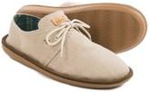 Sanuk Parra Shoes - Canvas (For Men)