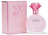 New York & Co. NY&C Beauty - Fragrance - New York Blossom Eau de Toilette