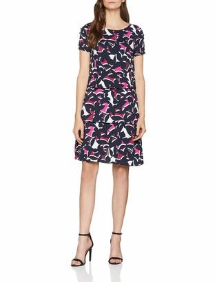 Betty Barclay Women's 6403/0517 Dress