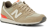 New Balance Women's WL696 - Summer Utility Collection
