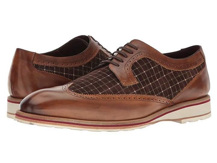 Mezlan Paulov Men's Shoes