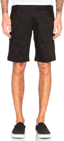 Publish Rohan Shorts