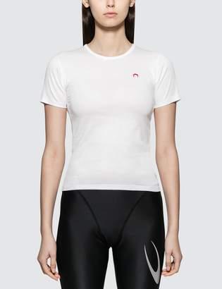 Marine Serre Minifit T-shirt