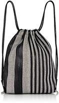Proenza Schouler Women's Drawstring Backpack