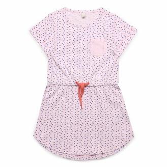 Esprit Girl's Knit Dress Ss