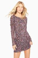 Parker Exeter Dress