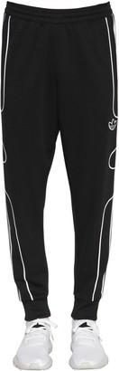 adidas Fstrike Tp Jersey Trousers