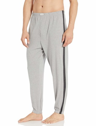 Calvin Klein Men's Chill Jogger