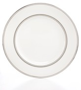 Kate Spade Library Lane Dinner Plate