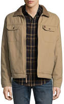 Coleman Heavyweight Work Jacket