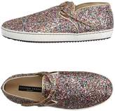 Susana Traça Low-tops & sneakers - Item 44989074
