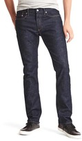 Gap STRETCH 1969 slim fit jeans