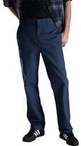 """Dickies Regular Fit Multi-Use Pocket Work Pant 30"""" Inseam (Men's)"""