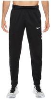 Nike Therma Elite Tapered Basketball Pant Men's Casual Pants