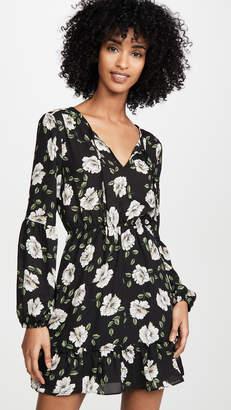 BB Dakota Jack by Florally Known As Dress