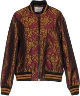 Jucca Sweatshirts - Item 12004411