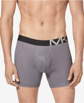 Michael Kors Men's Statement Boxer Briefs