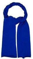 Michael Kors Jersey Knit Scarf