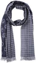Giorgio Armani Oblong scarves - Item 46540344