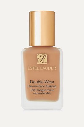 Estee Lauder Double Wear Stay-in-place Makeup - Sand 1w2