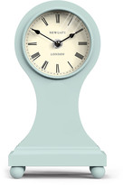 Newgate Clocks - Holland Park Clock - Mint Ice Cream