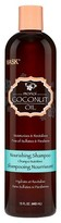 Hask Coconut Oil Nourishing Shampoo - 15 oz