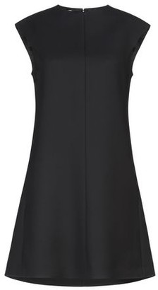 Celine Short dress