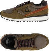 Le Coq Sportif Low-tops & sneakers - Item 11308307