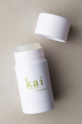 Kai Deodorant By in White Size ALL